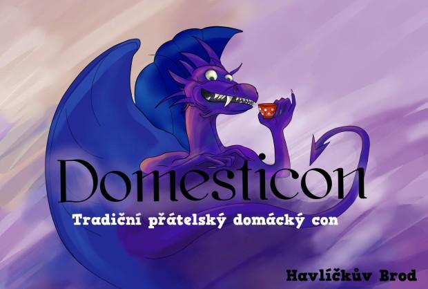 domesticon