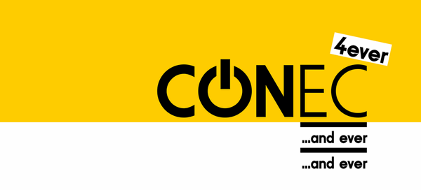 conecx